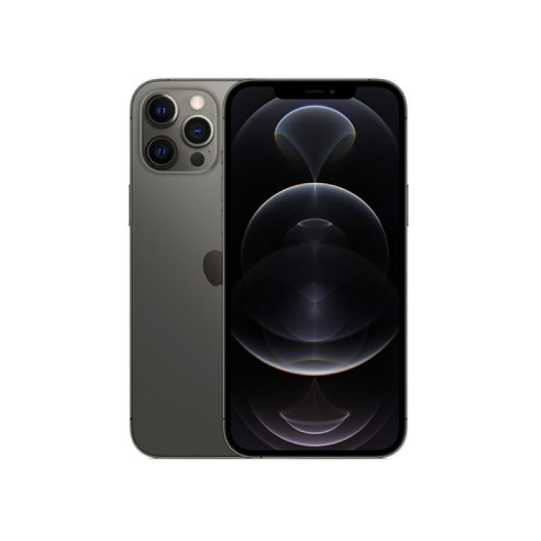 Apple iPhone 12 Pro Max mobiltelefon