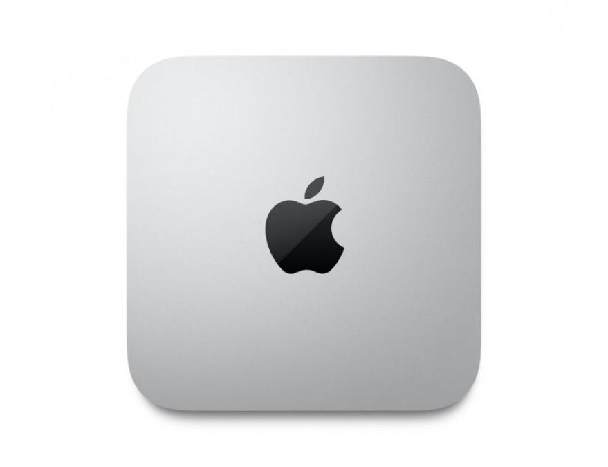 Mac mini készülékek