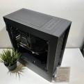 Épített GAMER! MSI B450/R5 3600XT/16GB DDR4/Gaming X GTX 1660/240GB SSD/Zalman T7/Thermaltake 500W - használt