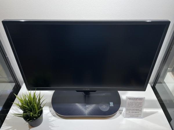 ASUS Zen Z272SDK AiO PC - 4K/i5 8400T/8GB DDR4/GTX 1050 4GB/128GB SSD/1TB HDD/Win 10 - használt